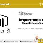Power BI - Consumindo dados do Google Analytics e criando Report