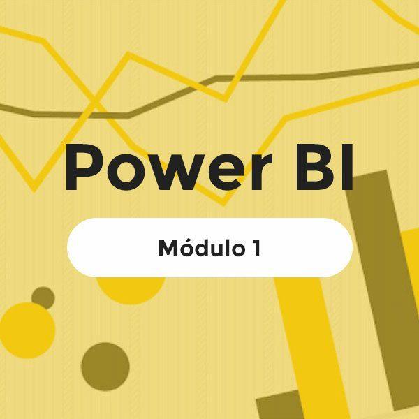 cover-modulo1