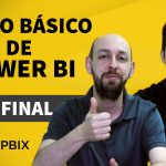 Curso Básico de Power BI - Case Final