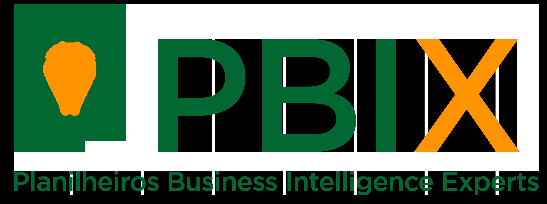Planilheiros Treinamentos Empresariais Ltda