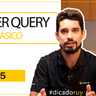 Aula 5 - Curso Básico de Power Query